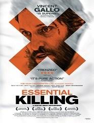 ESSENTIAL KILLING - MATAR PARA VIVER