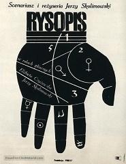 RYSOPSIS