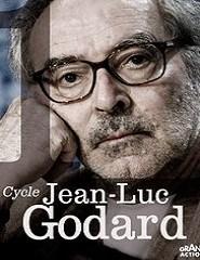 JEAN-LUC GODARD SEGMENTOS - PARTE I