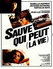 SALVE-SE QUEM PUDER + SCENARIO DU FILM