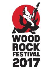 WOODROCK FESTIVAL - Passe Geral