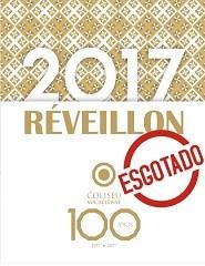 Baile Reveillon 2017