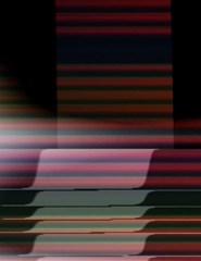 SOUNDSCOPE II - TEMPS D'IMAGES LISBOA