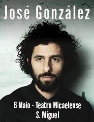 José Gonzaléz