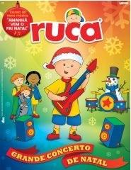 CONCERTO COM RUCA