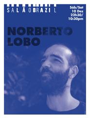 Norberto Lobo