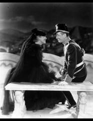 Germânicos em Hollywood | The Merry Widdow