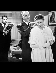 Cinco Filmes de Alfred Hitchcock | Notorious