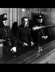 Cinco Filmes de Alfred Hitchcock | I Confess