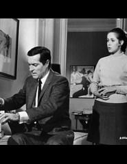 Cinco Filmes de Alfred Hitchcock | Topaz
