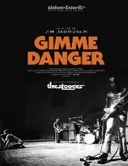 Gimme Danger / de Jim Jarmusch