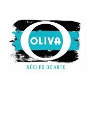 Núcleo de Arte da Oliva | Museu do Calçado
