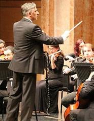 Grande Concerto de Ano Novo, pela Orquestra Filarmónica Portuguesa