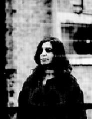 Música | Nadine Khouri