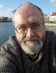 PHILL NIBLOCK: The Movement of People Working