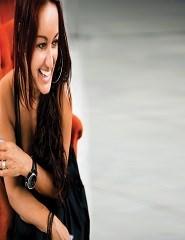 Rita Guerra