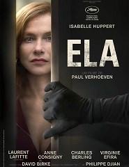 Cinema | ELA