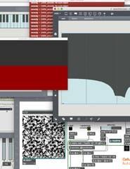 Workshop MAX/MSP por Digitópia / Casa da Música