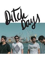 Ditch Days