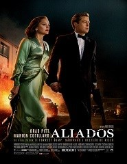 Cinema | ALIADOS