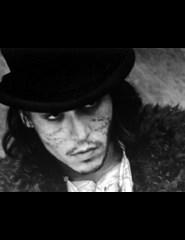 Mitchum, O Herói Feio | Dead Man