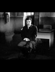 As Aventuras de Jean-Pierre Léaud | I Hired a Contract Killer