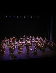 Orquestra do Clube Cultural e Desportivo de Veiros