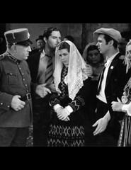 História Permanente do Cinema Português | Lobos da Sera