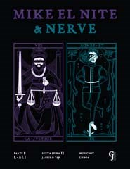 Mike El Nite & Nerve