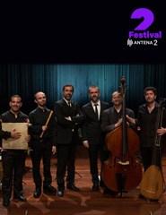 Festival Antena 2 -