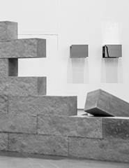 Geómetras da Arte  - visita temática de geometria