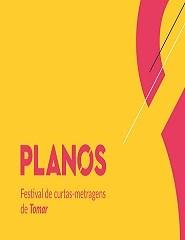 PLANOS FILM FEST