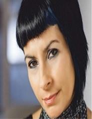 Viviane -