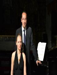 DUoUD - Violino e Piano