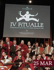 VII FiTUALLE