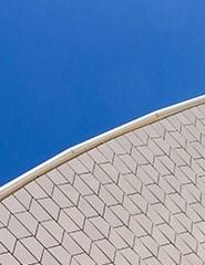 Dimensões Variáveis: Artistas e Arquitetura