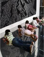Arte e Vida - Visita Guiada