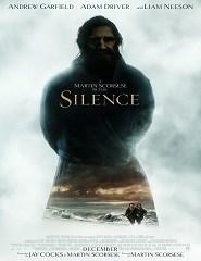 Cinema | SILÊNCIO