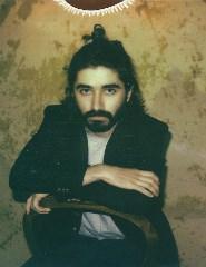 Mehmet Aslan (Entrada até 2h)