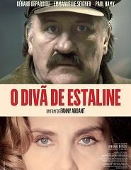 Cinema | O DIVÃ DE ESTALINE