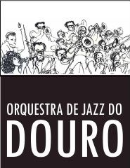 Orquestra de Jazz do Douro