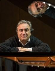 Mário Laginha e Armando Mota