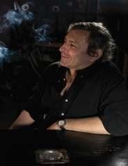 Jorge Palma - Concertos de Primavera