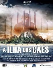 FANTASPORTO 2017 - A ILHA DOS CÃES