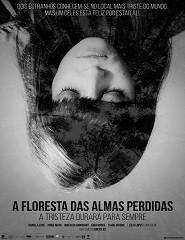 FANTASPORTO 2017 - A FLORESTA DAS ALMAS PERDIDAS
