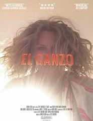 FANTASPORTO 2017 - EL GANZO