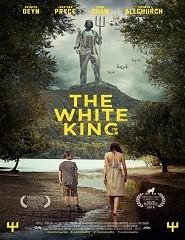 FANTASPORTO 2017 - THE WHITE KING
