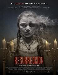 FANTASPORTO 2017 - RESURRECCIÓN