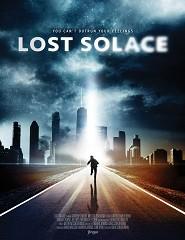 FANTASPORTO 2017 - LOST SOLACE