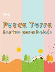 POUCA TERRA